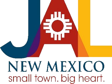 Jal, New Mexico